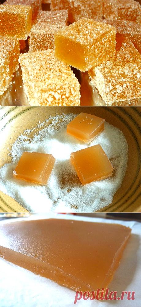 По вашим просьбам: Домашний мармелад на агар-агаре | ChocoYamma | Яндекс Дзен  Сентябрь - отличное время. На прилавках наших магазинов и на рынках полно вкусных и спелых фруктов. Всем очень хочется сохранить их чудесные вкусы так, чтобы лакомиться не только сейчас, но и в зимние вечера иметь возможность вдохнуть волшебный аромат осенних яблок.