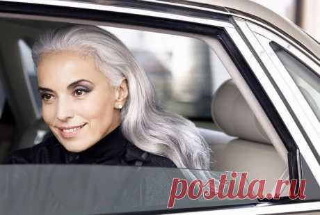 Советы 30-летним женщинам от60-летних