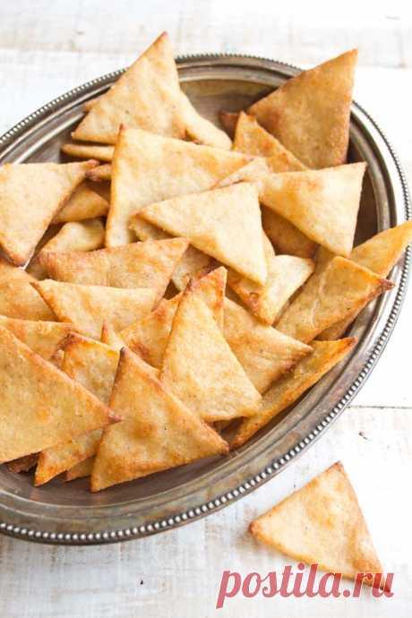 Кето чипсы с низким содержанием углеводов и тортилья - без сахара в Лондоне