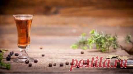 Польский крупник, пошаговый рецепт с фото Польский крупник. Пошаговый рецепт с фото, удобный поиск рецептов на Gastronom.ru