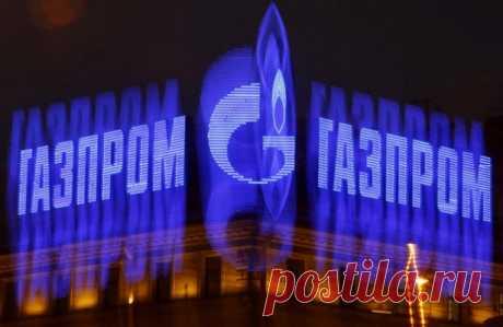 Зачем «Газпрому» нужны генералы — Рамблер/финансы