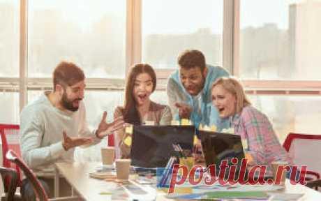 Ноутбук: отключать аккумулятор или нет? | Техника и Интернет