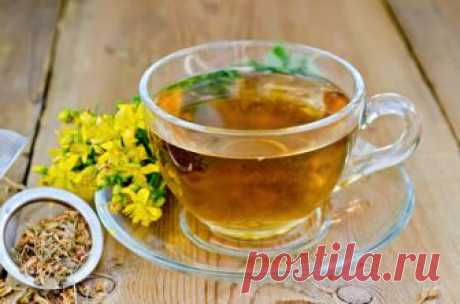 Зверобой к чаю Зверобой издревле пользовался популярностью у славян из-за многочисленных лечебных свойств. Если вы являетесь приверженцем народной медицины или просто хотите поправить здоровье без вредных пилюль, то обратите свое внимание на непримечательное растение с мелкими ярко-жёлтыми цветками. Однако перед добавлением зверобоя к любимому чаю познакомьтесь не только с его положительными характеристиками, но и с противопоказаниями. Завариваем целительный […]