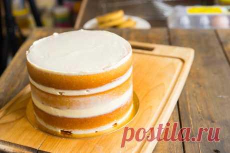 Самые вкусные пропитки для бисквитных тортов: рецепты для сладкоежек. Пропитка для бисквита делает сухой корж более изысканным. Из пропитанного бисквита делают торты, пирожные, рулеты! Шоколадная пропитка Ингредиенты: масло сливочное — 100 г какао порошок — 1 столовая ложка сгущенное молоко — пол банки Приготовление: Готовим на водяной бане: наливаем в...