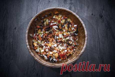 Салат из фасоли с яблоками   Забытые рецепты салатов,закусок   Яндекс Дзен