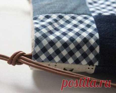 Batist-tex ткани для вас и ваших малышей