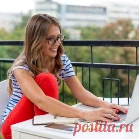 Школа астрологии в Москве | Обучение онлайн с нуля на курсе для начинающих за 8 месяцев