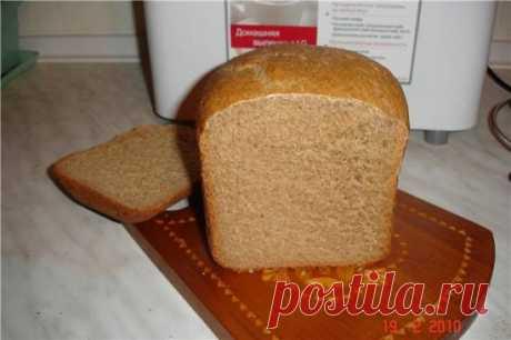 Ржаной хлеб - Старинный Русский Рецепт В большой, неметаллической, широкой посуде смешать все ингредиенты до однородной массы и поставить для вызревания в теплое место. Через 3 часа закваску нужно перемешать. Время брожения – 18 часов. Далее готовую закваску хранят в холодильнике до полного использования. По личному опыту советую для зак
