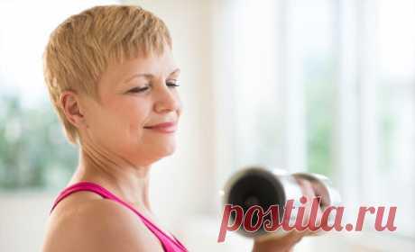 Минерал, который уравновешивает гормоны и уменьшает боль в суставах! Вы даже не догадываетесь насколько он полезный!