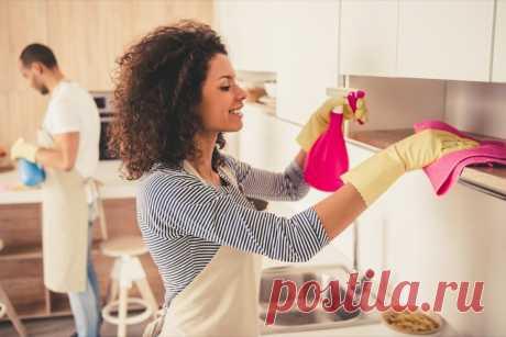 Если вы хотите, чтобы ваш дом был здоровым, почему бы вам не потратить дополнительное время на уборку? уборка Если вы хотите, чтобы ваш дом был здоровым, почему бы вам не потратить дополнительное время на уборку? Важно Уделять пристальное внимание поверхностям, так как они обычно находятся там, где процветают микробы и бактерии. 🧨Аттракцион свечей проверьте наличие свободных мест. С РОМАНОМ МАСЛЕННИКОВЫМ Практический курс по пиару для раскрутки бизнеса, бренда, эксперта.✨...