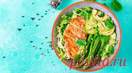 ПП ужин – 12 полезных рецептов с калорийностью и БЖУ Простые, небанальные ПП рецепты ужинов на каждый день для похудения и правильного питания. Блюда вкусные, из простых продуктов и с расчетом КБЖУ.