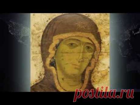 The octave singer Alexander Ort - the World we will pray to the Lord (Great ektenias)