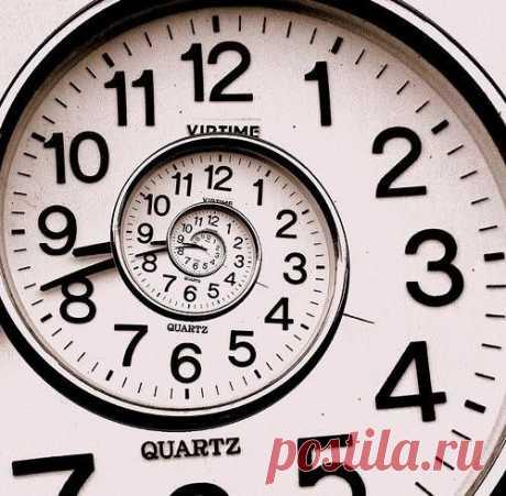 Найдите время…   Блог одной Леди - Любовь, Страсть, Дружба, Жизнь