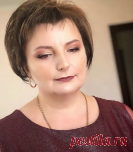 Как дома правильно красить брови женщине за 50 лет. Моими советами пользуются даже бровисты | обозрение | Яндекс Дзен