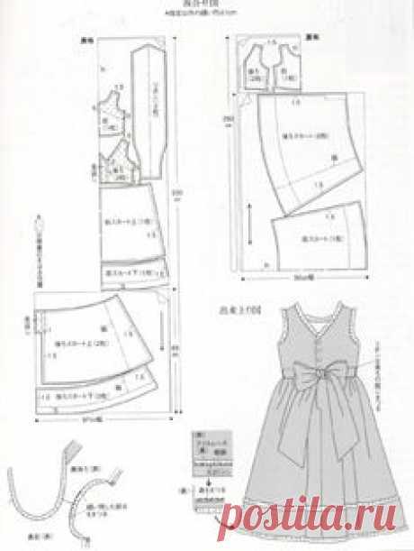 꽃무늬에 리본달린 소데나시 연주회 드레스 : 네이버 블로그