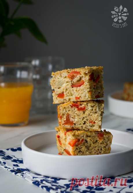 Vessy's Day - Блог за Рецепти и Пътуване