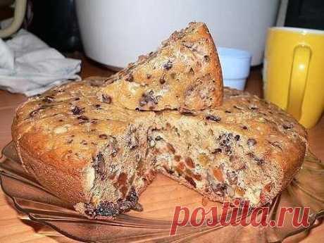 Очень вкусный и простой пирог - мечта любого - МАЗУРКА В МУЛЬТИВАРКЕ!