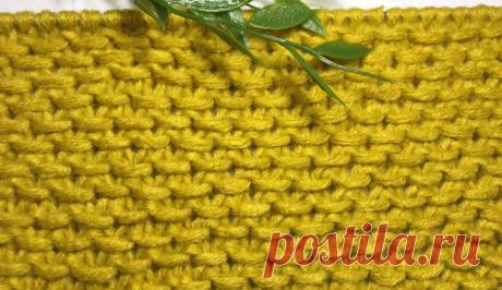 """""""Кольчуга"""" интересный узор для Кардигана, к тому же очень простой и красивый   Вязание и Рукоделие   Яндекс Дзен"""