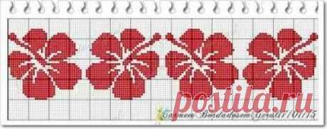 patrones punto de cruz navidad graficos gratis - Búsqueda de Google