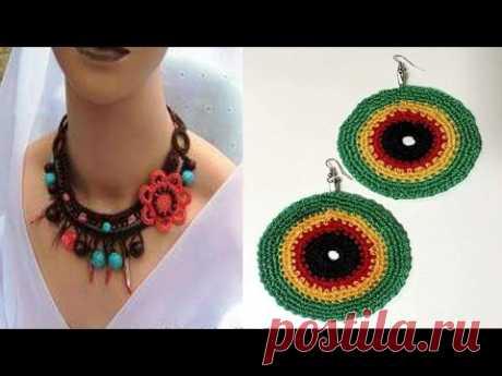 más vendido comprando ahora buscar oficial Posts search: Tejidos a crochet