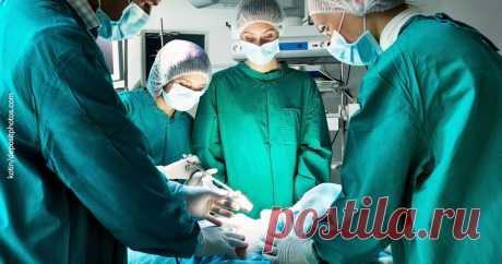 Совместимый с МРТ электрокардистимулятор будут имплантировать пациентам бесплатно Так, в него в том числе добавлен двухкамерный электрокардиостимулятор.