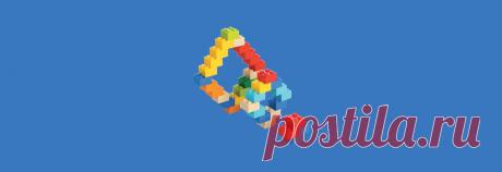 Чотири командні гри з LEGO для 1 класу НУШ — журнал | «Освіторія» Чотири командні гри з LEGO для 1 класу НУШ — кейси та методики освіти на «Освіторія»!