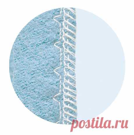 Потайной шов на бытовой швейной машинке - видео инструкция и пара швейных хитростей   woolways-шерстяные пути   Яндекс Дзен