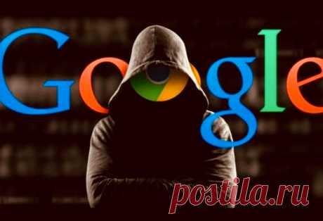 У Google можно запросить данные, которые они накопали лично на вас, включая фото и контакты Ни для кого не секрет, что компания Google собирает о своих пользователях различную информацию. Делается это для того, чтобы на основе ...