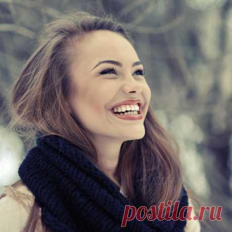 Полина Гутова