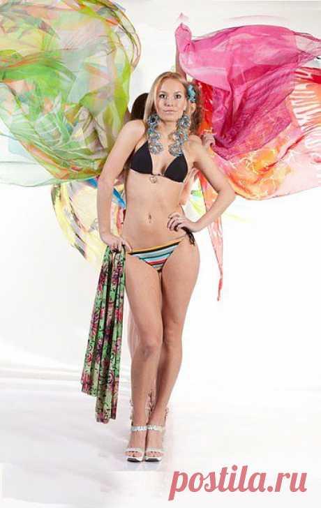 Статьи: Модельный бизнес  Мисс ИрГТУ 2011 - Регина Дроздова на УспехПресс - Фестиваль творческих идей