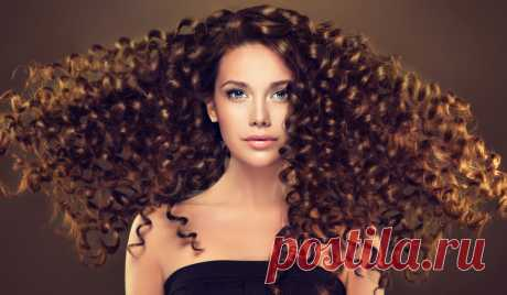 Какую стрижку сделать женщине после 40 лет, чтобы не укладывать волосы - блог KUPIVIP.RU