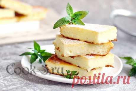 Вкус ностальгии: 7 незаслуженно забытых блюд из советских времён - Статьи