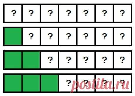 Алгоритмы и структуры данных для начинающих: сортировка