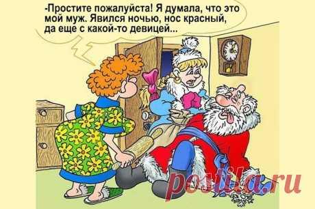 «Новогодняя ошибка.» — карточка пользователя olgarodionova64 в Яндекс.Коллекциях