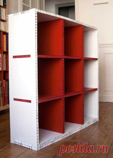 11 déc. 2019 - Articles traitant de Design / meubles écrits par papertigerblog