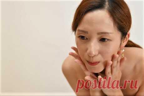 Косметические привычки, которые я переняла у японок за 8 лет жизни в Японии | Япония глазами одного гайджина | Яндекс Дзен