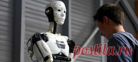Если вы думаете, что роботы есть изобретение сравнительно молодое, то глубоко ошибаетесь. С незапамятных времен люди создавали некие механические подобия самих себя и животных. В разных древних культурах есть упоминания о созданных ремесленниками механических объектов. С развитием технологий начали появляться автоматы, где в качестве движителя использовались вода и пар. Позже автоматы начали базироваться на использовании пружин. Самые совершенные автоматы способны были на довольно сложные…