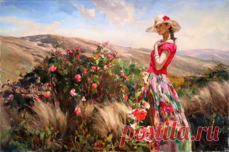 картинки 18 век цветочницы: 11 тыс изображений найдено в Яндекс.Картинках