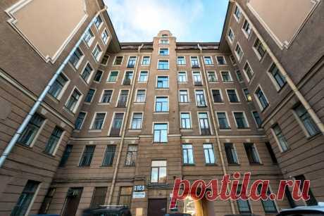 Как я зарабатываю от 30.000 рублей в месяц на недвижимости, которую даже не покупаю - часть 2 | Веселый Инвестор | Яндекс Дзен