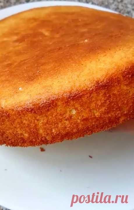 ♨️ЛЁГКИЕ РЕЦЕПТЫ КУЛИНАРИЯ♨️ в Instagram: «Итальянский Пирог без весов или 12 ложек Очень вкусно :)»