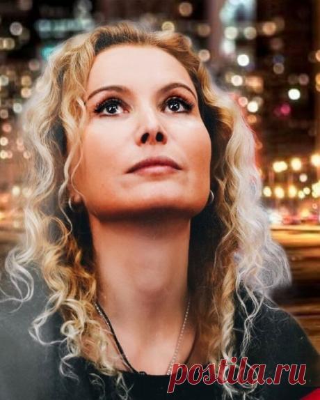 Сильная женщина Этери Тутберидзе: удары судьбы, личные потери, недуг единственной дочери | ЗвёздыPRО | Яндекс Дзен