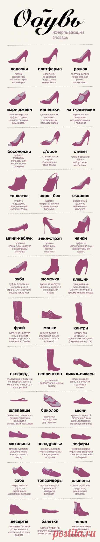 427 · Pinterest — Яндекс.Почта
