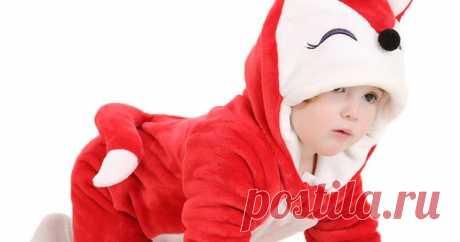 Товары для детей.  Products for children )))))