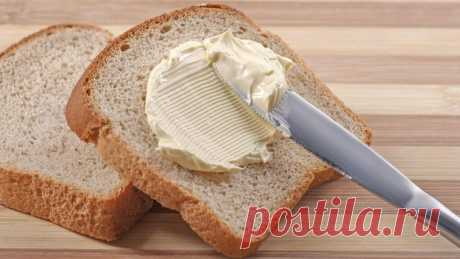Полезные и легкие жиры для поджелудочной железы при обострении панкреатита. Причина болей после еды.   Чтобы тело не болело   Яндекс Дзен