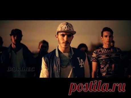madonna la isla bonita dim zach edit music video - YouTube