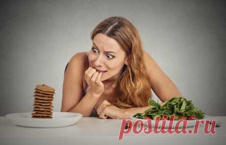 Как осознанное питание помогает похудеть | Диеты со всего света