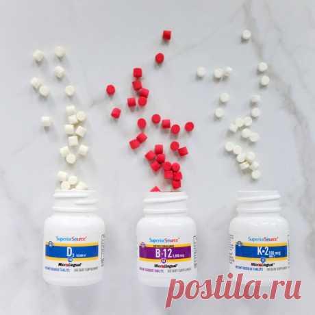 «Не нужно себя жестко ограничивать». Биохимик— о витаминах, сахаре и долголетии :: Красота :: РБК.Стиль