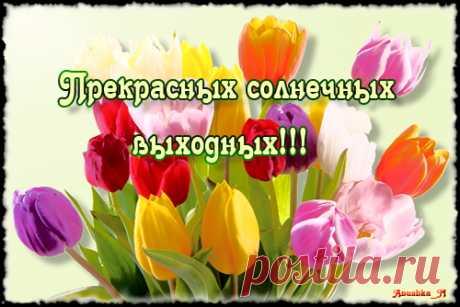 Como quitar el ataque graso sobre los armarios de madera de cocina: