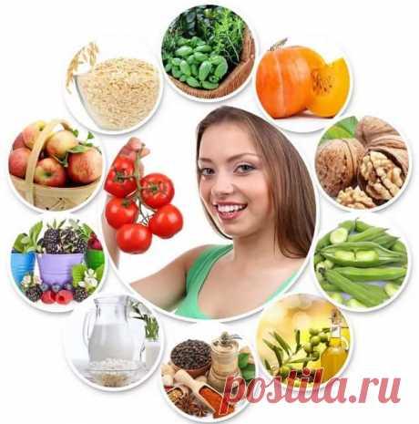 Советы эндокринолога о том, с помощью каких блюд можно восстановить поджелудочную железу при сахарном диабете.