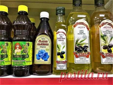 Простые продукты для разжижения крови (по совету терапевта) | Еда и здоровье | Яндекс Дзен